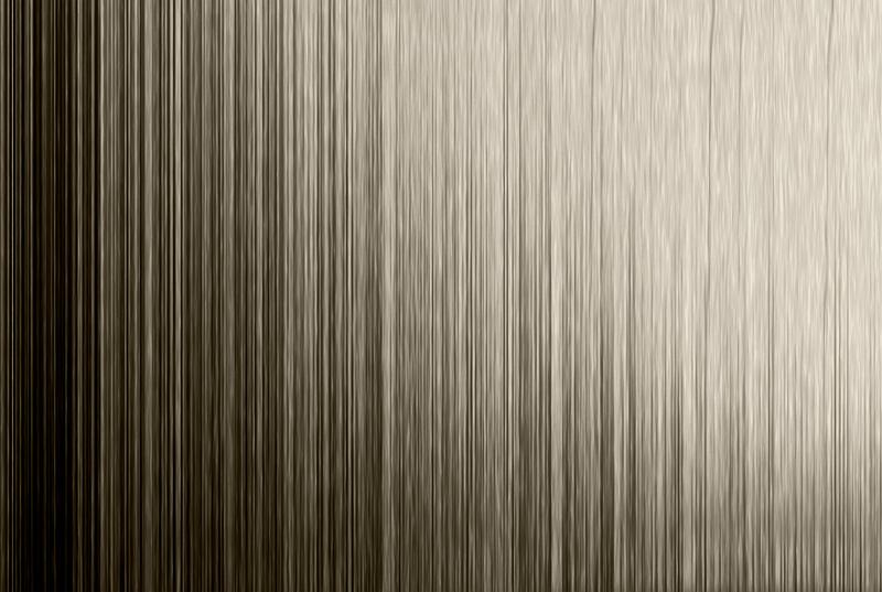 Spectre Ondey®